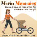 Ideas, tips and resources for mommies on the go!