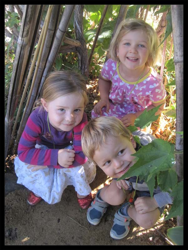 san anselmo preschool looking for an amazing preschool for your child look no 995