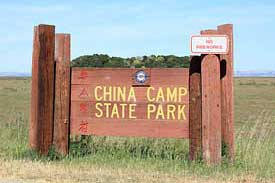 http://www.marinmommies.com/china-camp-state-park