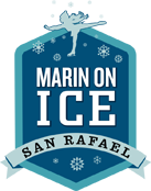 Marin on Ice