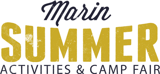 Marin Summer Activities & Camp Fair