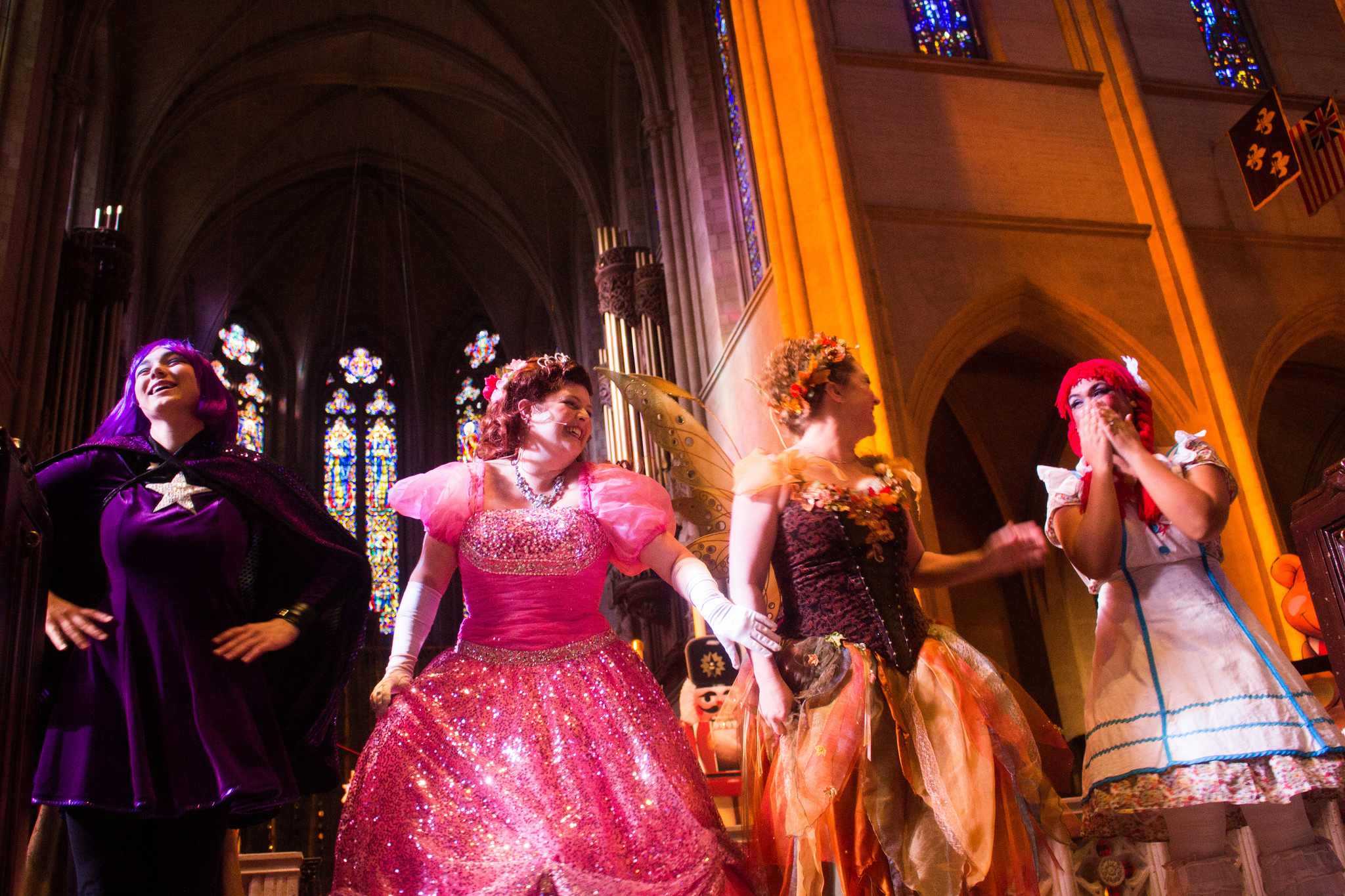 Grace Cathedral Christmas Concerts 2021 Schedule Magical Holiday Concerts At Grace Cathedral Marin Mommies
