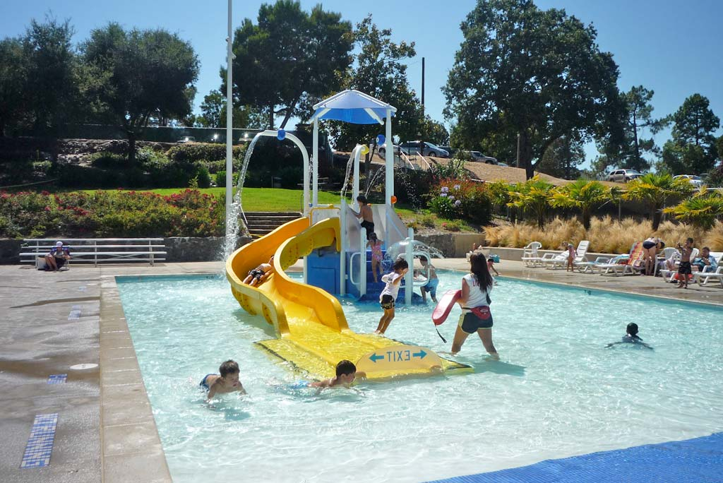 Best marin swimming pools - How to warm up swimming pool water ...