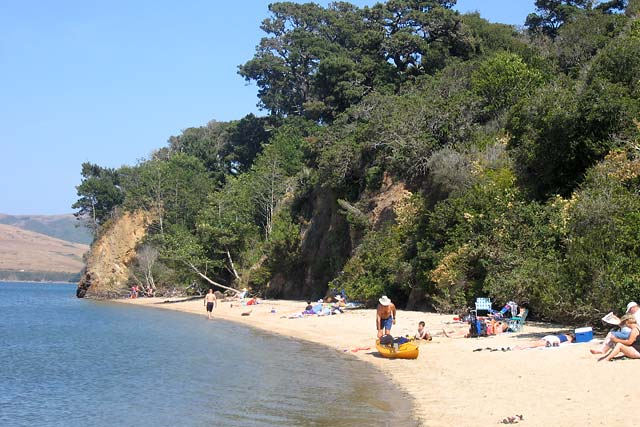 12 Top-Rated Beaches in California | PlanetWare