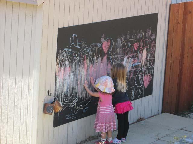 san anselmo preschool marin preschool profile mountain preschool in san 336