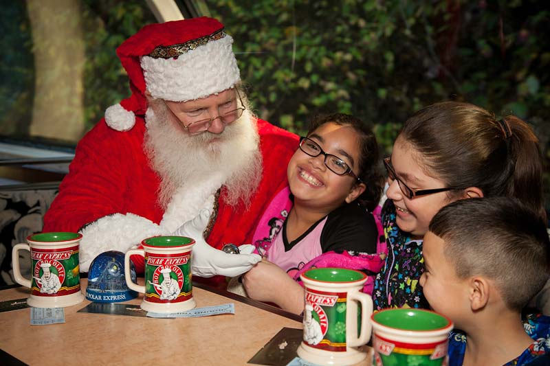 magical holiday train rides in the bay area and northern california marin mommies