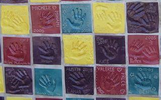 Preschool Profile Ross Valley Nursery School In Kentfield Marin Mommies