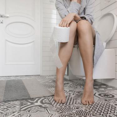 Post-Pregnancy Incontinence: