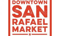 Downtown San Rafael Market