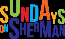 Sundays on Sherman, Novato