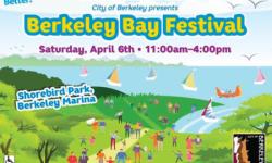 Berekely Bay Festival