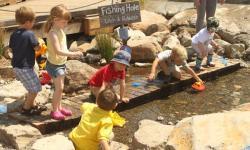 Children's Museum Sonoma County