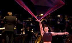 """Marin Symphony Fall Pops – """"Cirque de la Symphonie"""""""