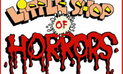 Pied Piper Productions Presents: Little Shop of Horrors, Marin Center, San Rafael