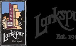 Larkspur Library