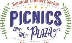 Picnics on the Plaza San Anselmo