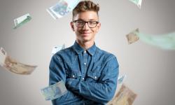 Entrepreneur Financial Literacy