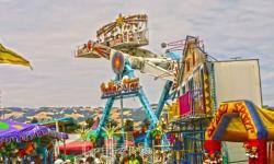 Sonoma Marin Fair