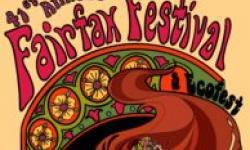 Fairfax Festival