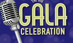 Broadway Under the Stars-The Big Gala Celebration