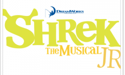 Good Shepherd Lutheran School Shrek The Musical Jr.