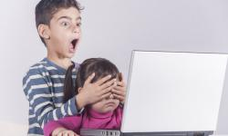 Internet Safety & Social Media Etiquette