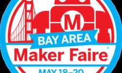 Bay Area Maker Faire