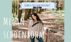 Megan Schoenbohm
