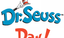 Dr. Seuss Day! Belvedere Tiburon Library