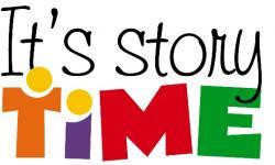 Storytime Sausalito Library
