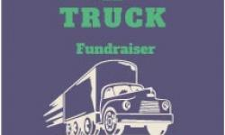 6th Annual Touch-A-Truck Fundraiser