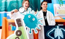 The Bay Area Science Festival