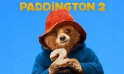 Movie Night in the Park: Featuring Paddington 2