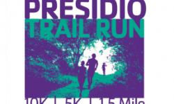Presidio Trail Run