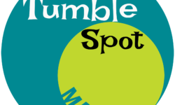 TumbleSpot drop-in play
