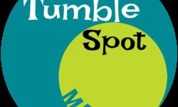 TumbleSpot drop-in play