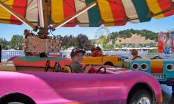 Marin County Fair 2018