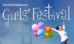 WorldWideWomen Girls Festival, 2019