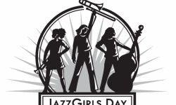 6th Annual SFJAZZ Girls Day, San Francisco