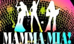 Mamma Mia! 23 Elephants Theatre Company