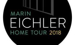 Marin Eichler Home Tour 2018