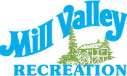 Indoor Play at the Center–Mill Valley Recreation