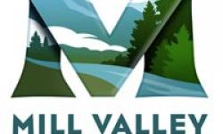 Mill Valley Fall Arts Festival 2019, Old Mill Park