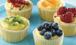 mini cheesecakes.jpg