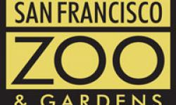San Francisco Zoo, St. Patrick's Day Shamrock Stroll