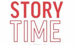 Point Reyes Storytime
