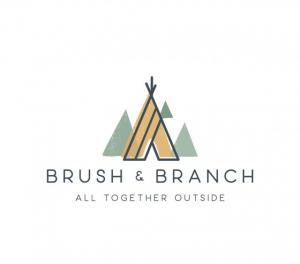 brush and branch family camping,  father's day family campout, family camping marin, family father's day events marin