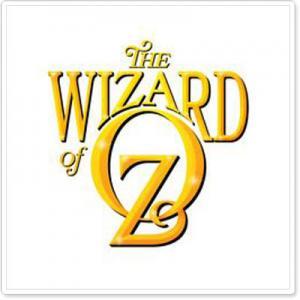 Good Shepherd Lutheran School presents, Wizard of Oz