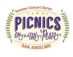 Picnics in the Plaza