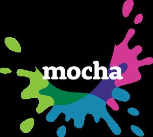 MOCHA Online Art Academy (Virtual Art Classrooms)